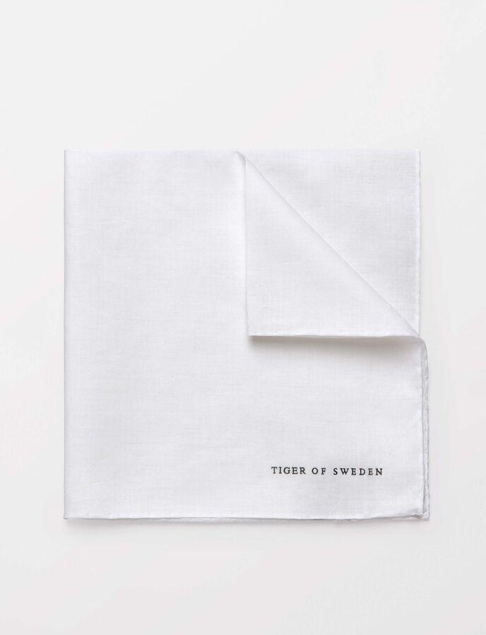 Famiano handkerchief