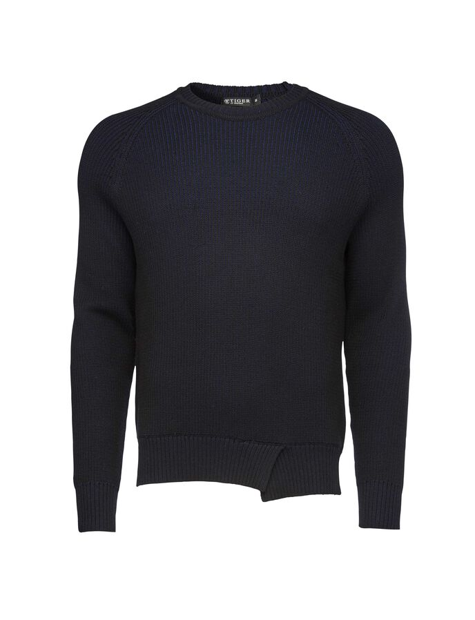 Simme pullover