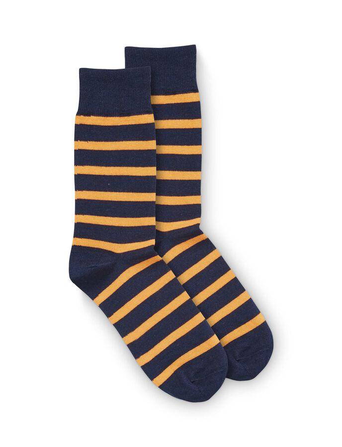 Strozzi socks