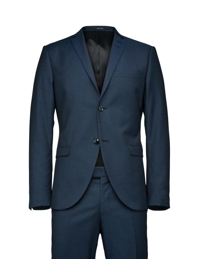Jil suit