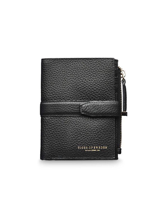 Marzola wallet