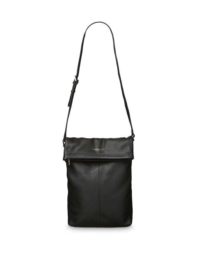ALBERICA bag