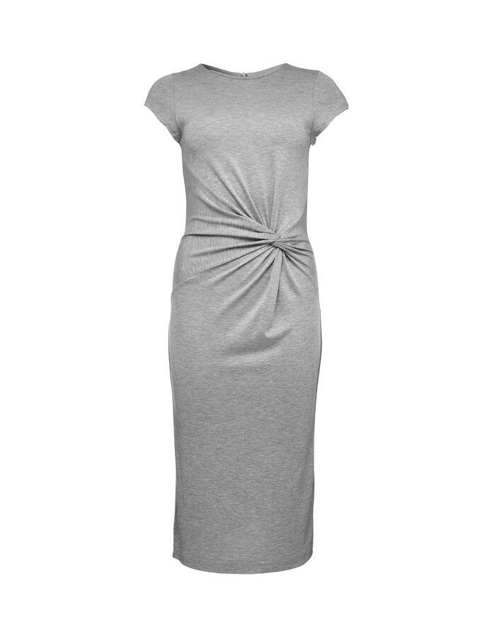 Meline dress