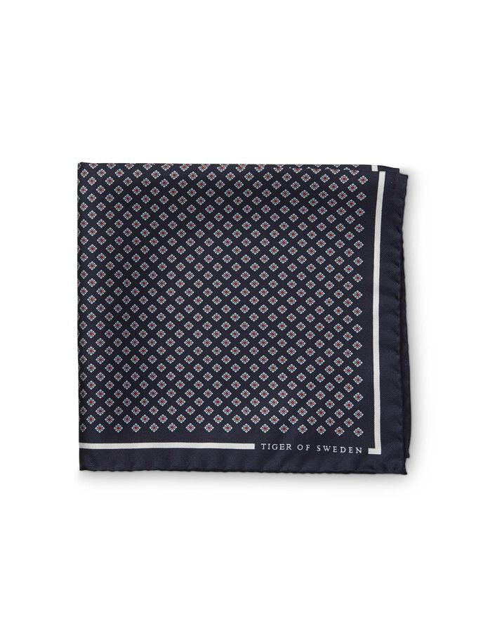 Scipello handkerchief