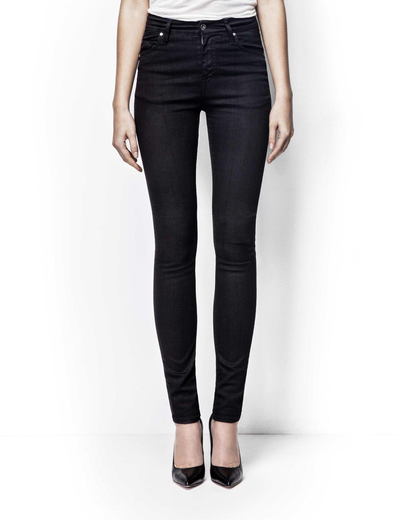 Kelly jeans