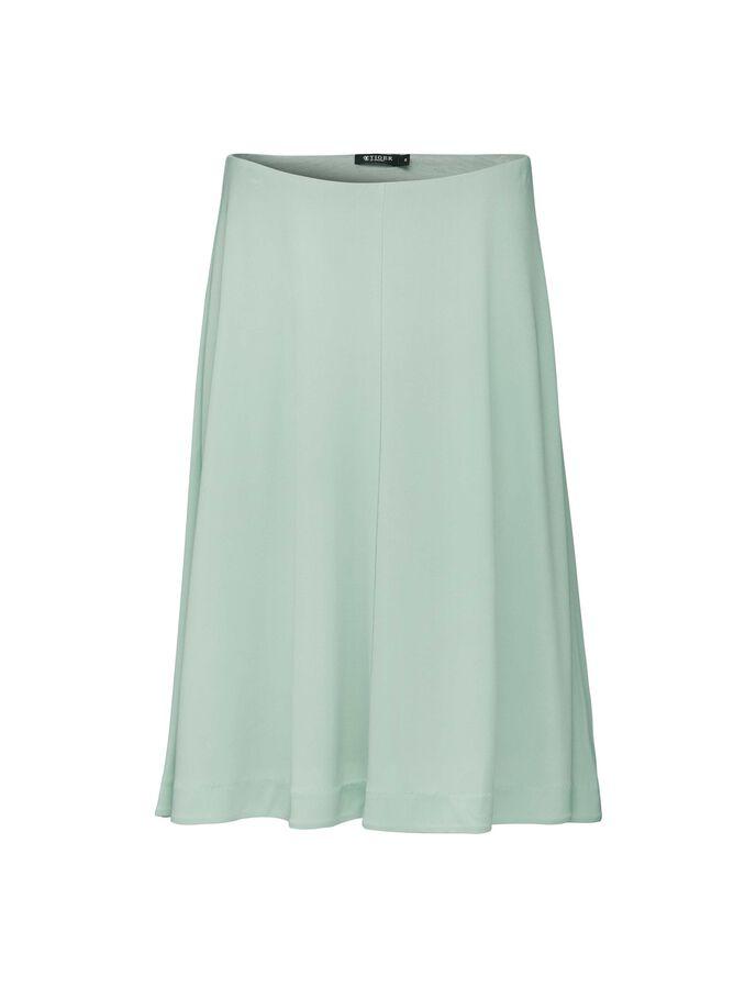 Noelia skirt