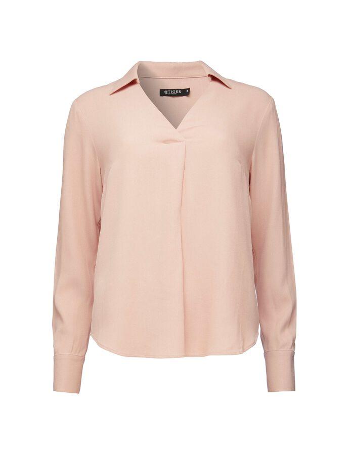 Lorrin blouse