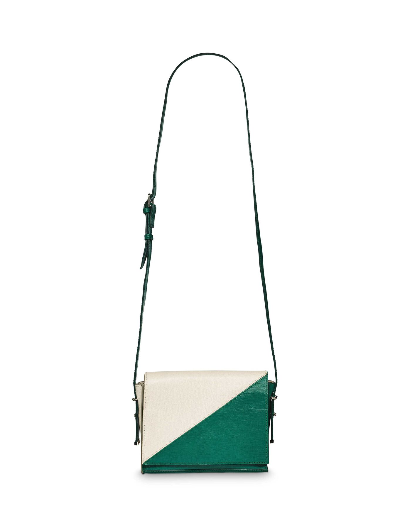 Lagginhorn bag