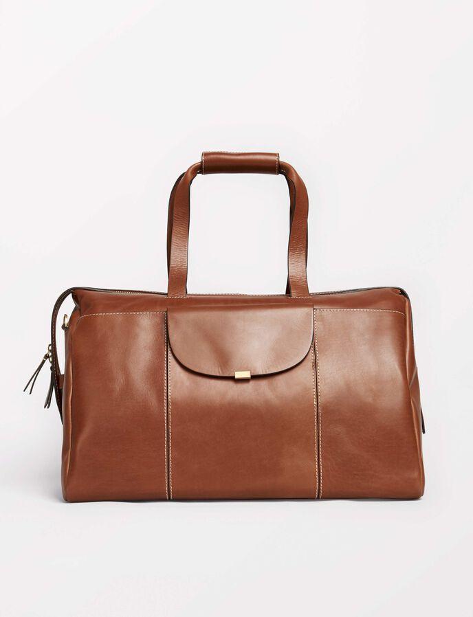 Rouaul travel bag