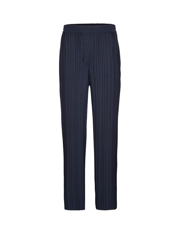 Acasia trousers