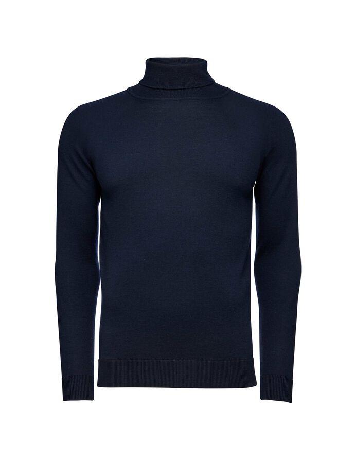 Visavi pullover