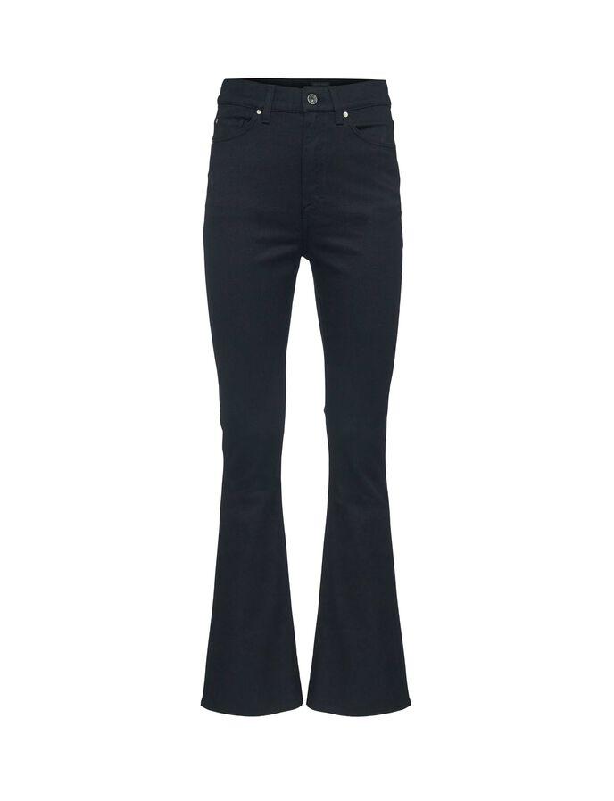 Caprice jeans