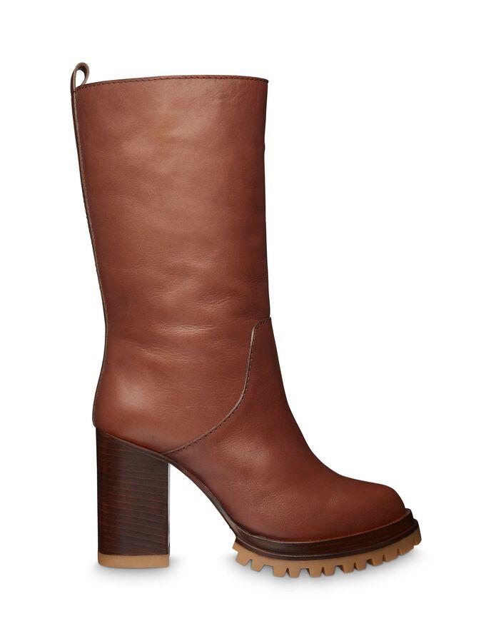 GOUJON boot