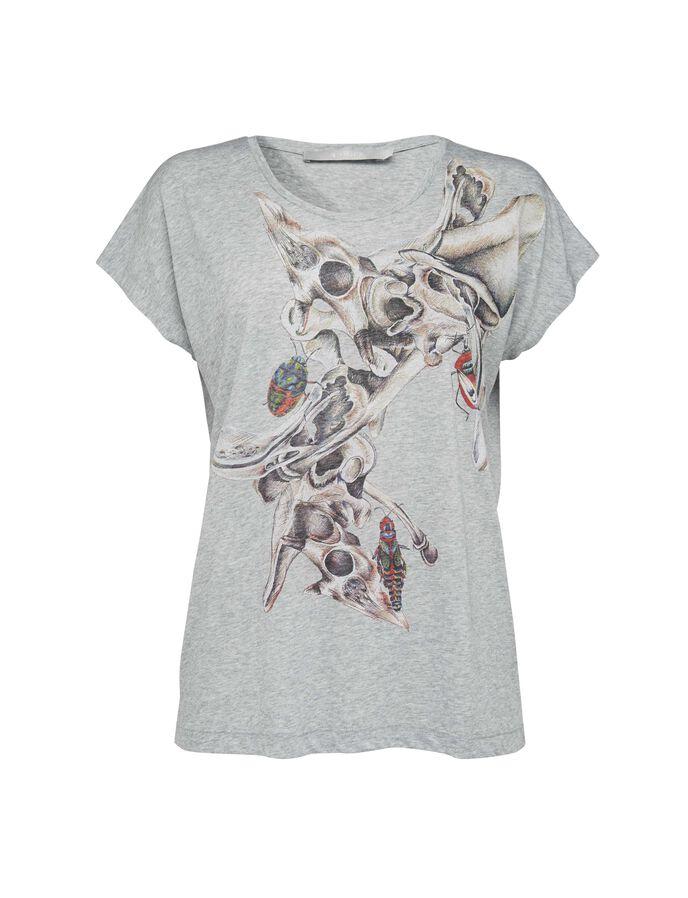 Reilla t-shirt