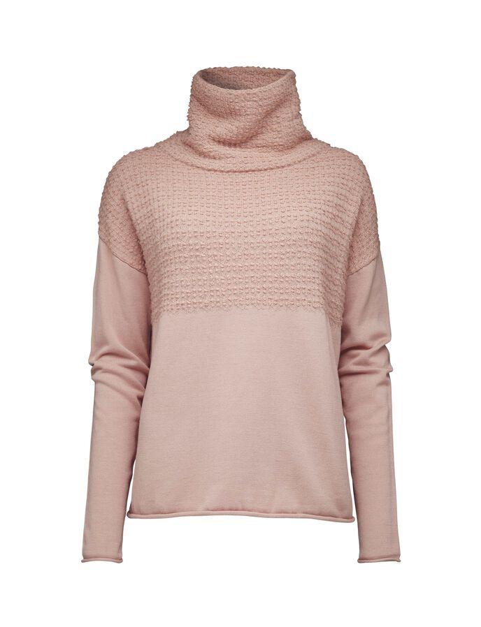 Seduct pullover