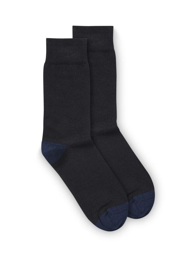 Cogne socks