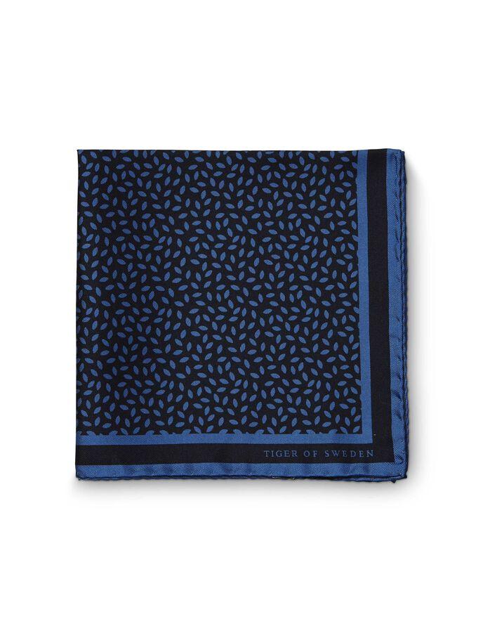 Luz handkerchief