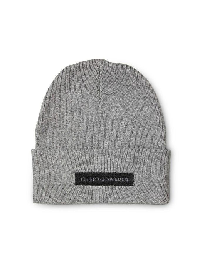 Arista  hat