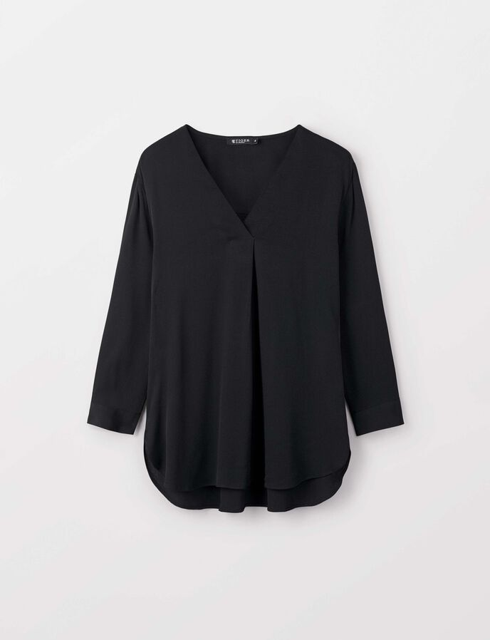 Mere blouse