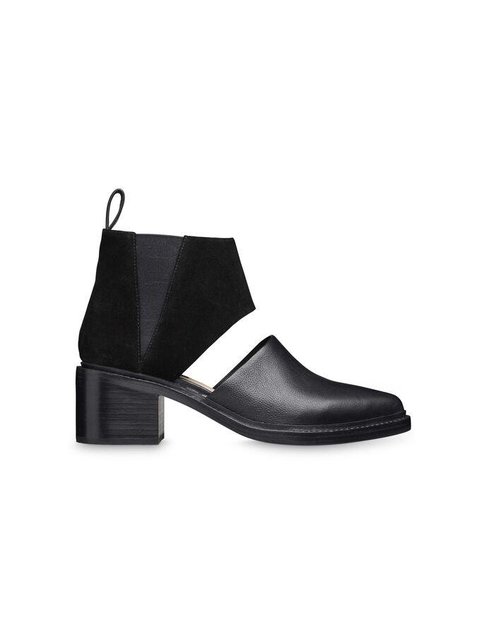 Josse boots