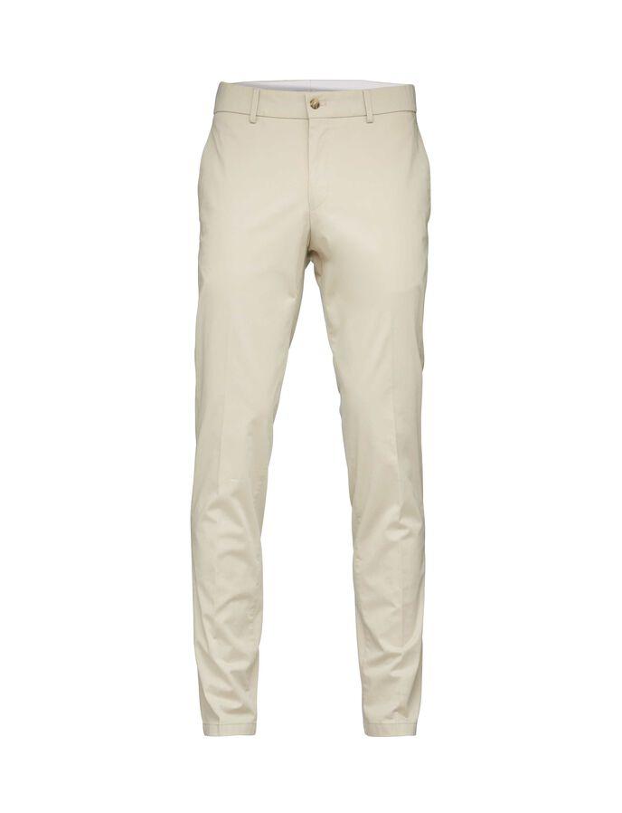 Herris GW trousers