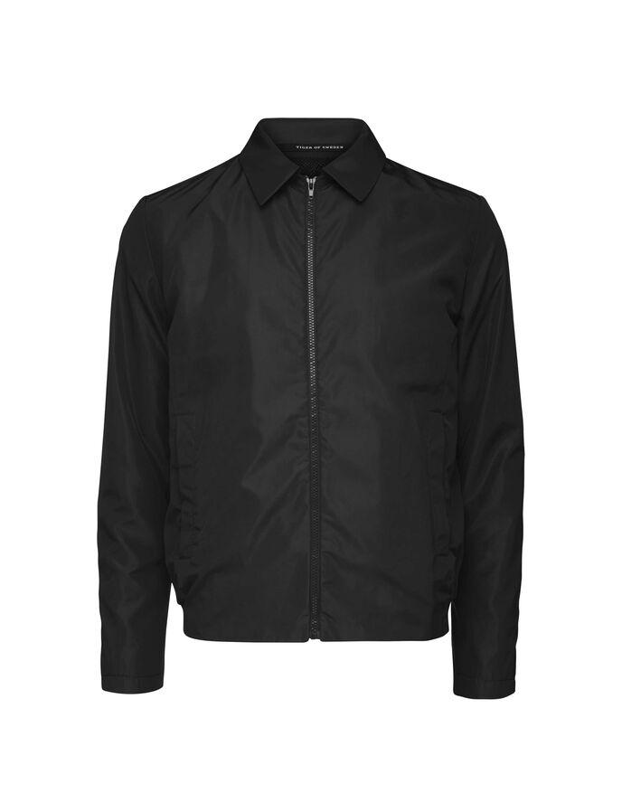 Richrds jacket