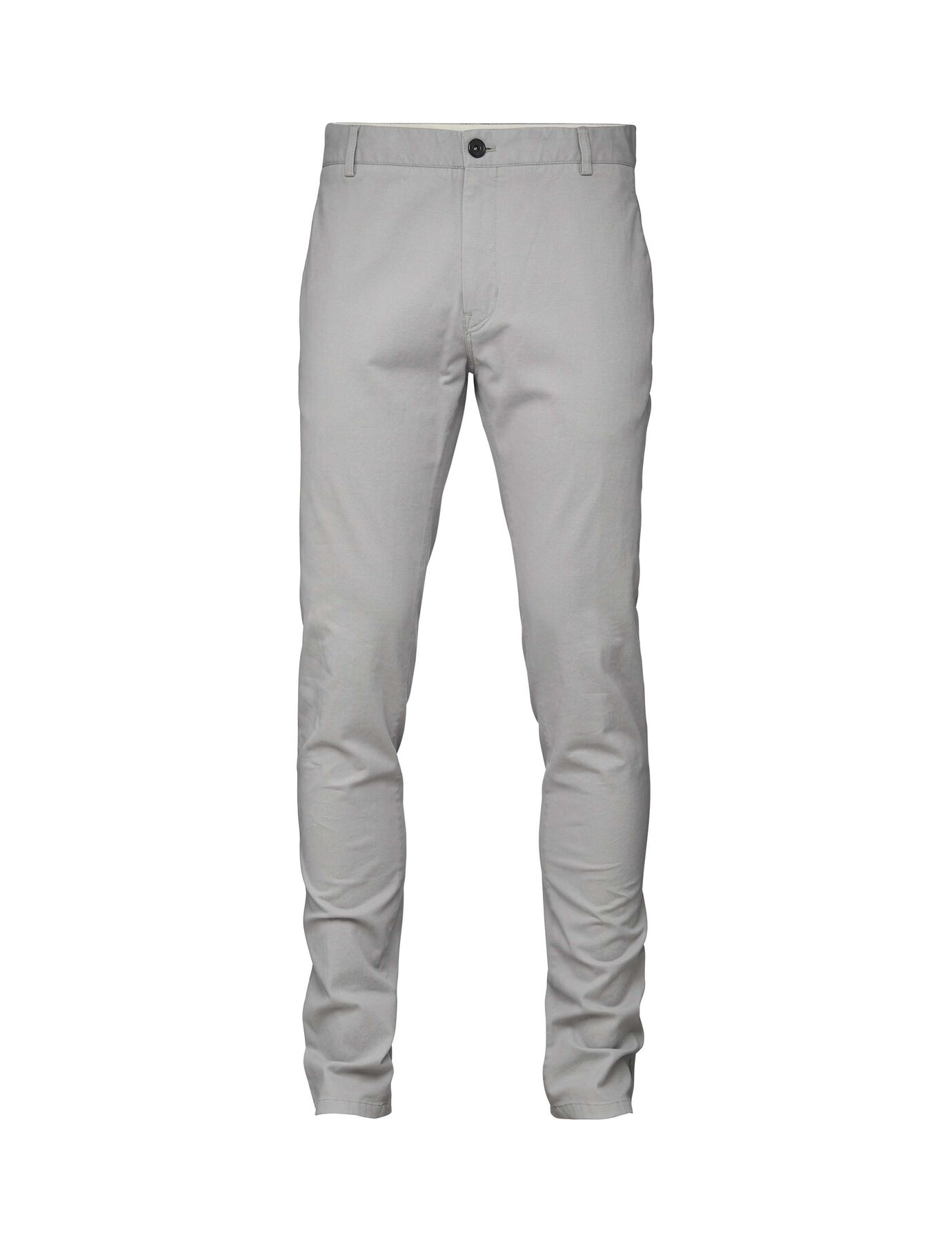 Transit trousers