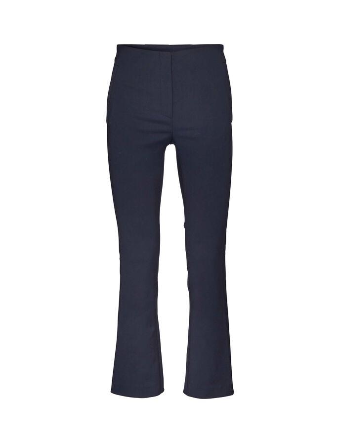 Cele trousers