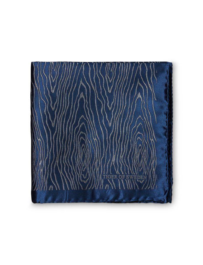 Seaton handkerchief
