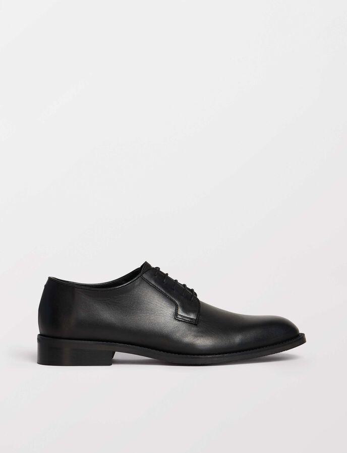 Agaton Schuh