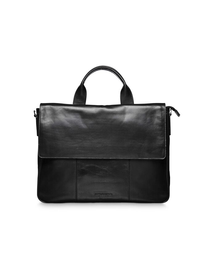 Prieto bag