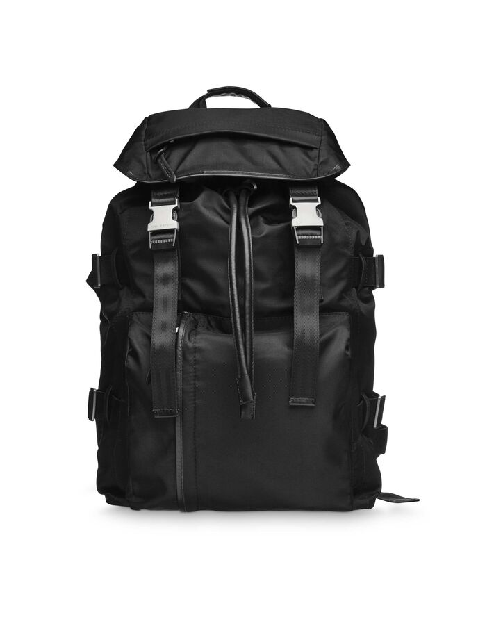 Boverio backpack
