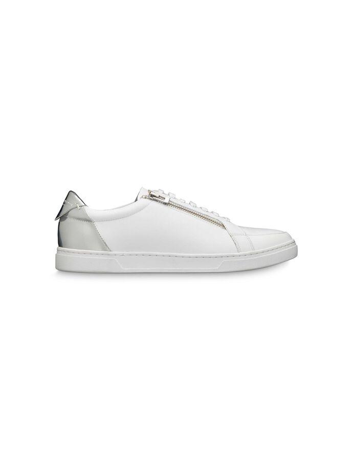Arne Z M sneakers