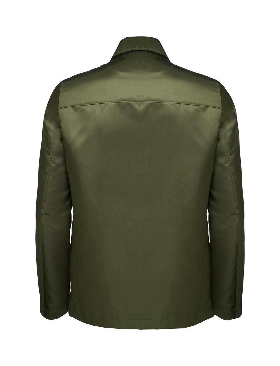 Oceana jacket