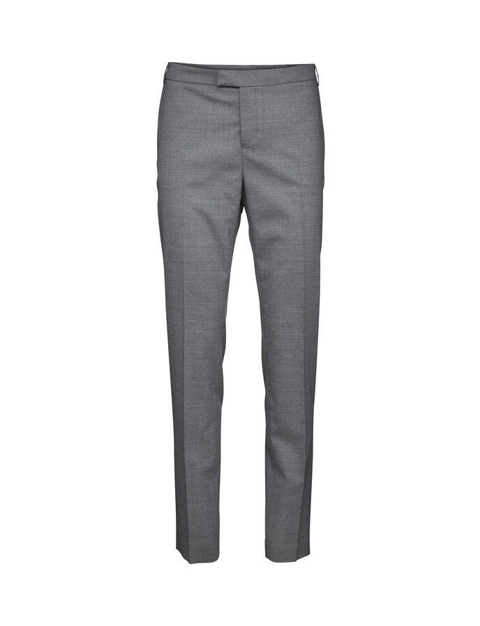Lovann trousers