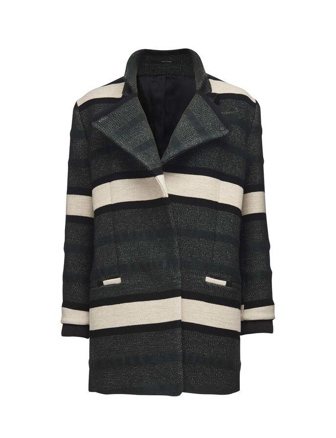 Loreen jacket