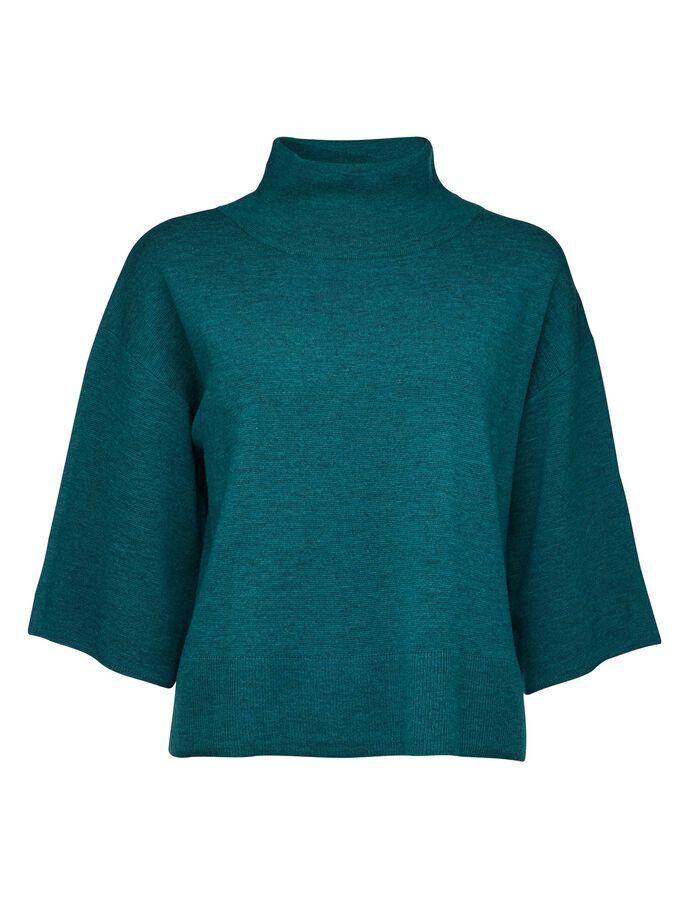 Carmel pullover