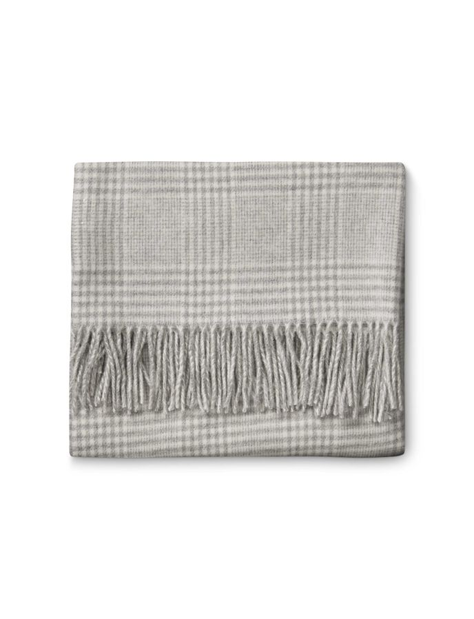 Pelez  scarf