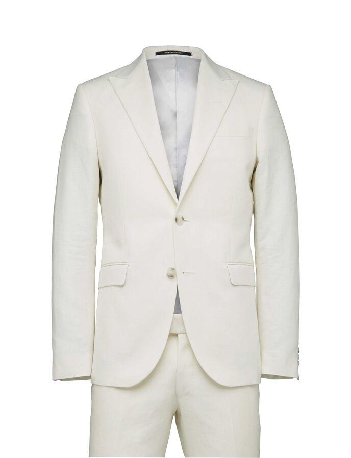 N Specter suit