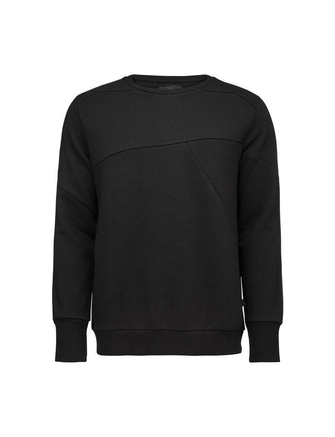 Zig sweatshirt