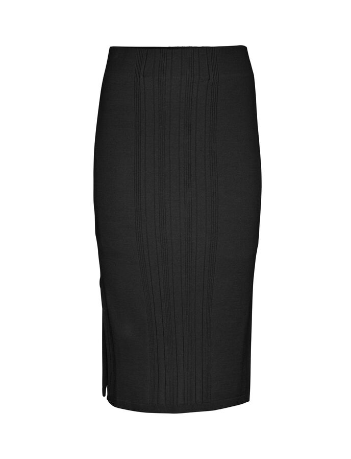 Suri skirt