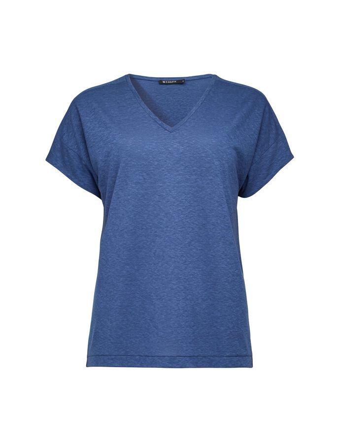 Tarli t-shirt