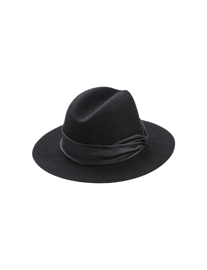 Giulina hat