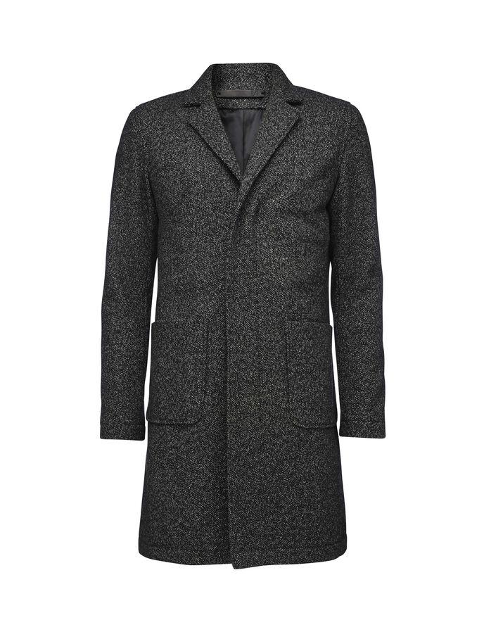 Le bon coat