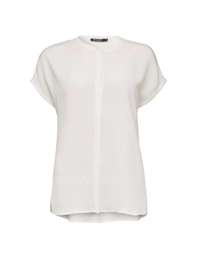 Irme shirt