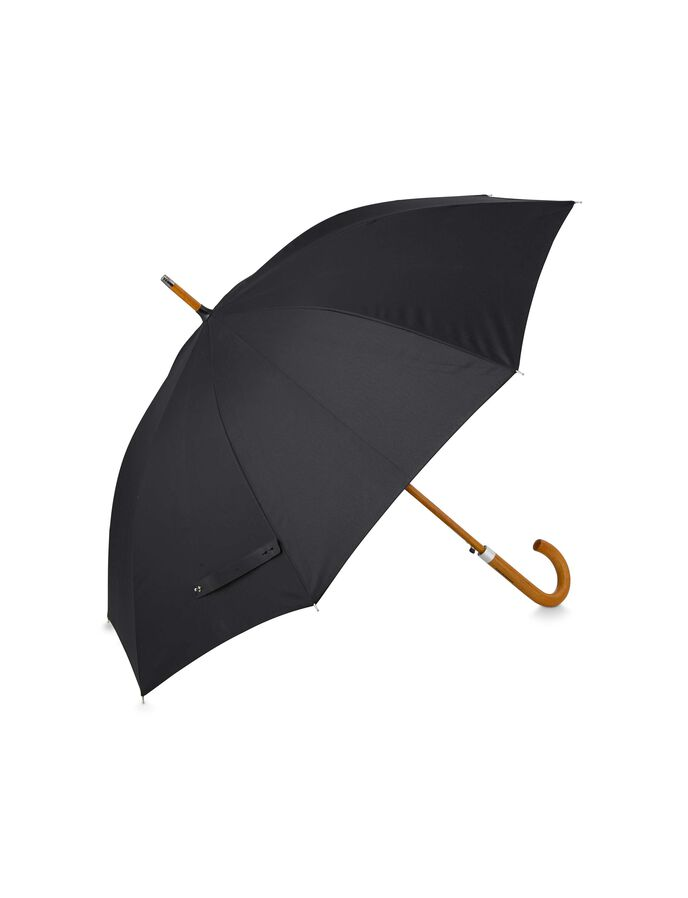 Bertram umbrella