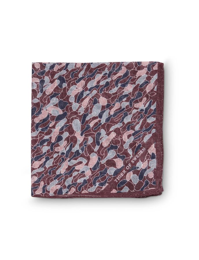Falkman  handkerchief