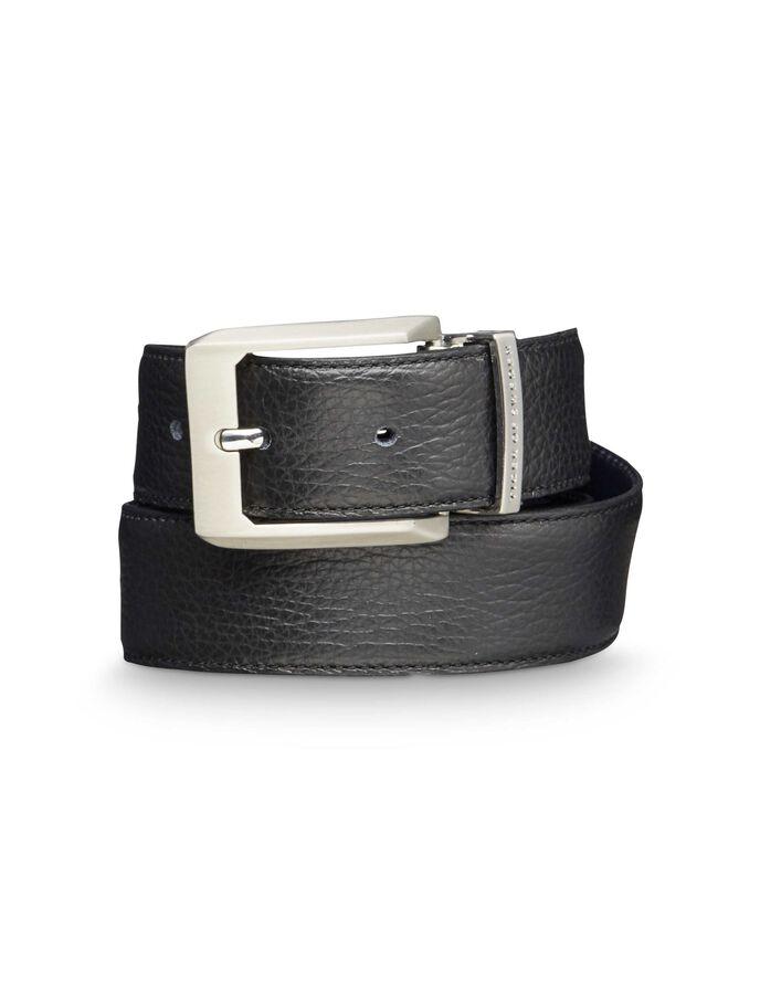 Avanto belt