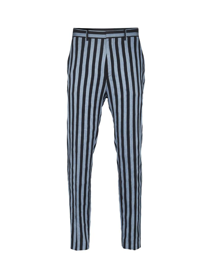 Leven trousers