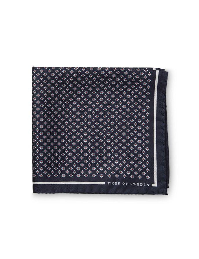 Scipello handkerchief
